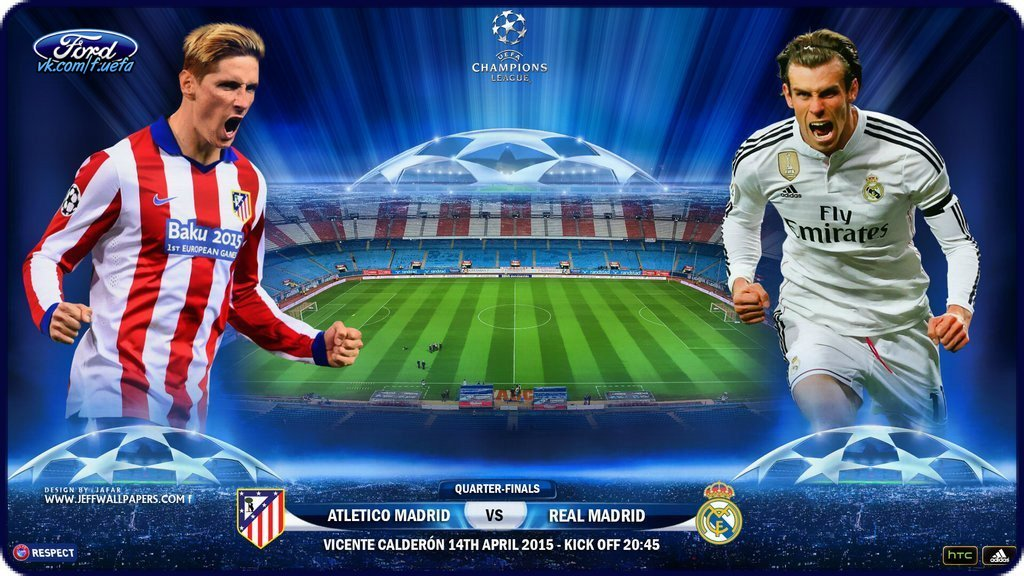 ... atletico madrid vs real madrid champions league 2018 cricket betting  tips cricket prediction. Football News Transfer news, injuries,  suspensions, etc.